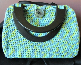Medium Handbag Tote