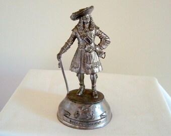Military Figurines Etsy
