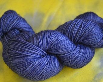 Dogwood Fingering/Sock Yarn