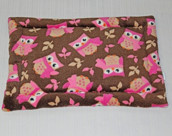 Pet bed, pet mat, washable, bedding, pet gift, pet lover gift, pets, pet beds, handmade, pet mats, small animal beds, crate beds