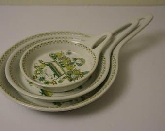 Figgjo Flint Norway ,design market retro vintage ceramics pottery modern Scandinavia design