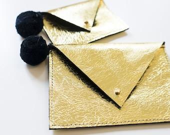 door M Gold card