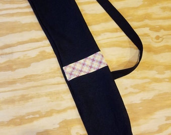 Highland Dance Sword Bag