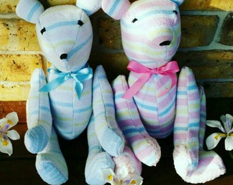 Gorgeous  Teddy Bears