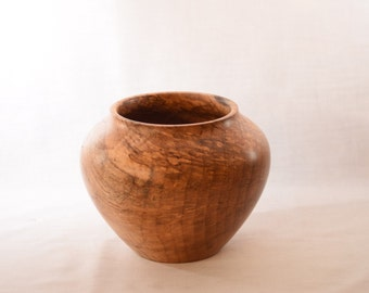 maple bowl, qx 58