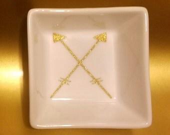 Jewelry Dish