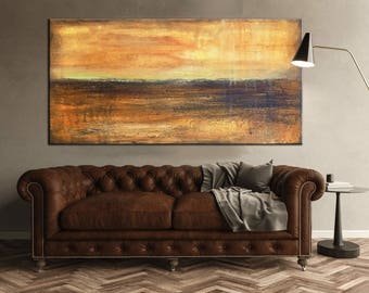 Large Painting, Painting On Canvas, Art, Acrylic painting, Original Abstract Art, Large Canvas Art, Painting abstract, Abstract Painting