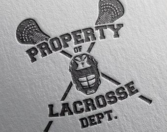 Lacrosse, Lacrosse svg, Lacrosse Silhouette, Lacrosse art, Lacrosse digital art, Lacrosse graphic, Lacrosse graphic art, Lacrosse clip art