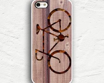 Copper Bicycle iPhone 7 Case iPhone 7 Plus Case iPhone 6s Case iPhone 6 Plus Case iPhone 5s iPhone 5 Case iPhone 5c Cover