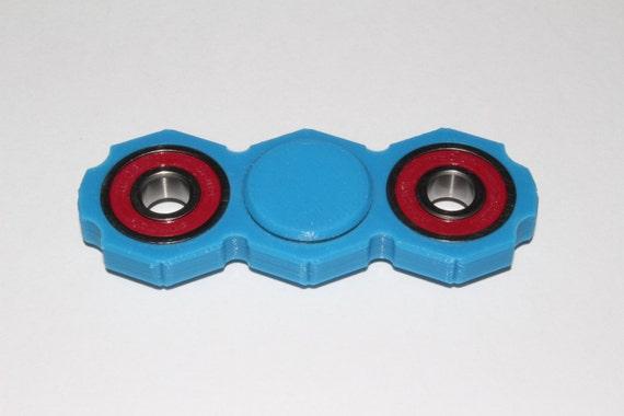 Fidget Spinner Revoforce Bar V2