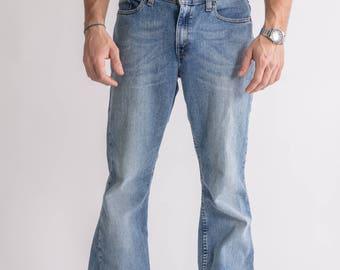 Vintage 90s 515 Levis Jeans