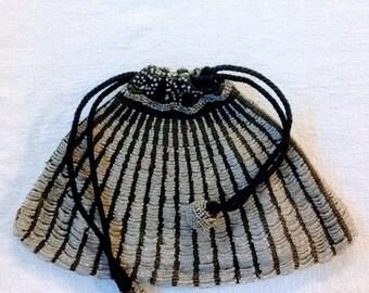 1925 French Handbag
