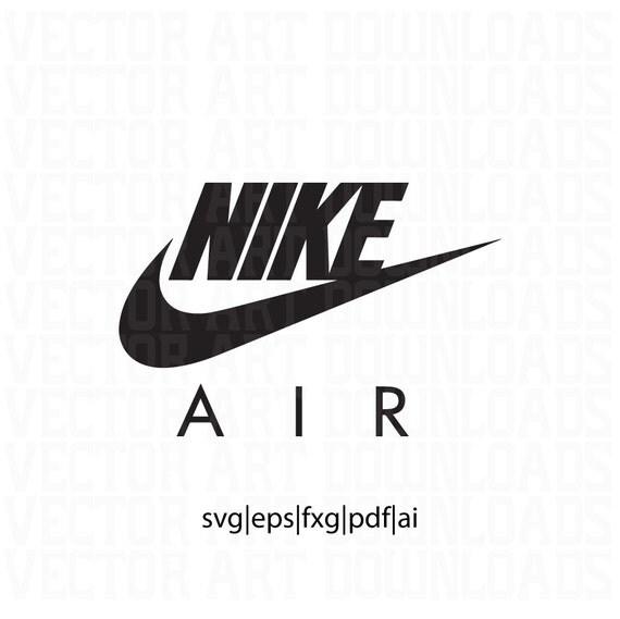 logo air jordan vectoriel cook