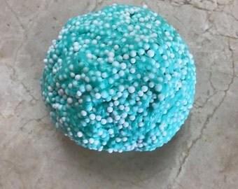 Αποτέλεσμα εικόνας για bead slimes