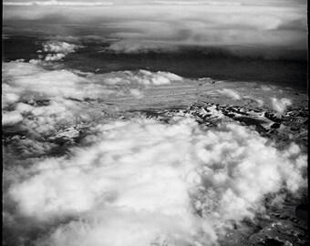 Skies of America 1