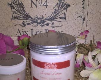 15% Lactic acid lotion