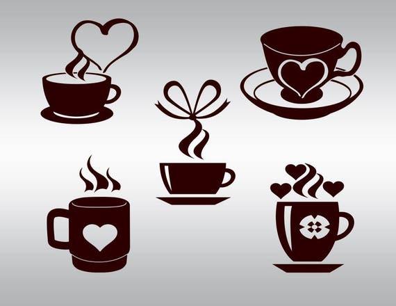 Download Coffee lover svg Coffee svg Coffee cup svg Coffee mug svg