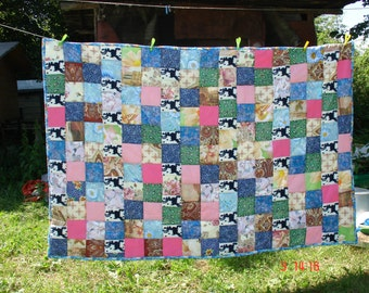 Twin Size Quilts,Quilt,Homemade quilts