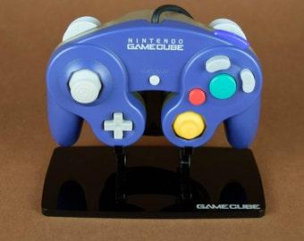 Nintendo Gamecube Controller Display Stand