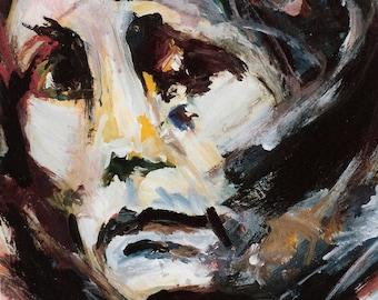 portret12 Joyce