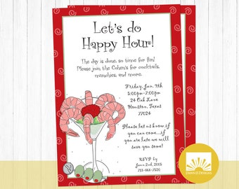 Happy Hour Invite  Etsy. Soccer Flyer Template Free. Hunter College Graduate Application. Sample Letter Of Recommendation For Nursing Graduate School. Fathers Day Poster Ideas. Daily Time Schedule Template. Make Resume Website Template. Uc Riverside Graduate Programs. Decision Tree Template Excel