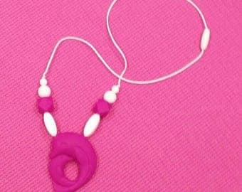 SALE ~ necklace/MOM