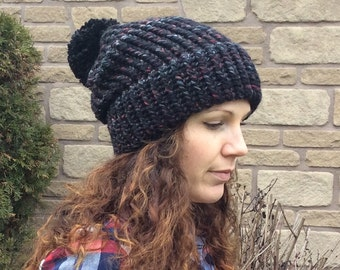 Slouch Hat Blackstone