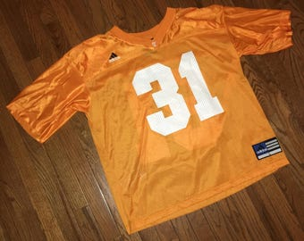 Vintage Tennessee Vols Jersey