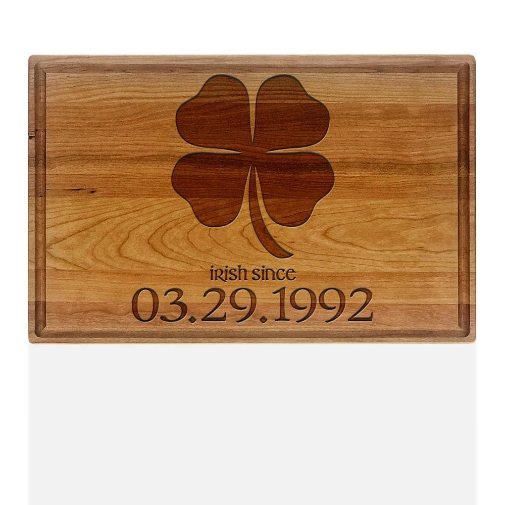 ... Wedding Gift, Engraved Cutting Board, Christmas Gift, Anniversary Gift