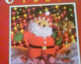 Creative Ideas for Christmas 1987