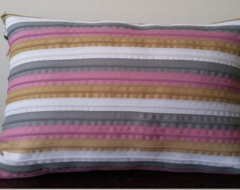 Pillow Sage