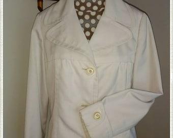 Lanvin Vintage jacket