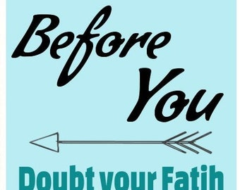 LDS Printable Quotes