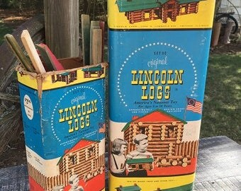 SALE: Lincoln Log Boxes-2