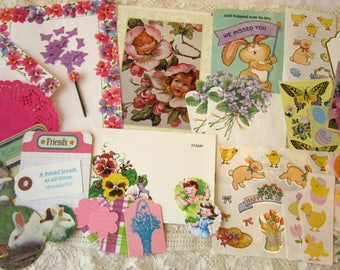 Pen Pals Letter Writing Kit Snail Mail Kit Snailmail Kit