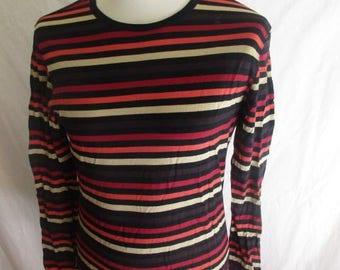 Sonia Rykiel T-shirt size M to-75%