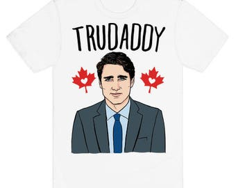Trudaddy T-Shirt