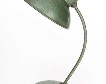 Original Kandem desk lamp 1930s