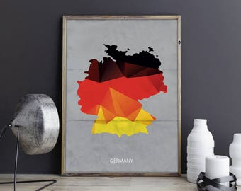 home decor stores in germany professional photo printing for home amp office by artpostershop 12514