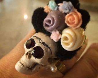 Frida's ring