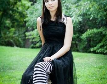 Gothic Lolita dress