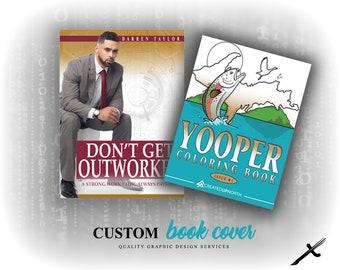 Book Cover Design, ebook cover design, ebook design, design ebook cover, cover page design, design cover page, cover page designer