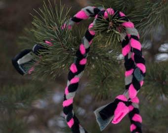 Tug XXL (45 inches), braided