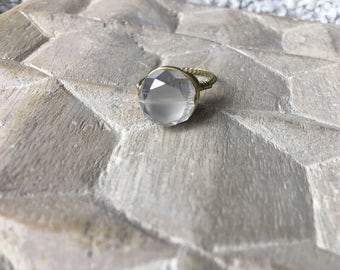 The Royale Ring