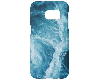 Samsung galaxy s7 case Ocean Samsung galaxy s6 case Samsung galaxy s5 case Samsung galaxy s4 case Samsung galaxy s3 case