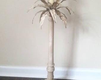 Pineapple Lamp Etsy