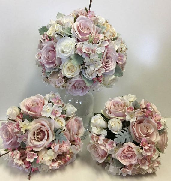 pre made wedding bouquets 30 pre made wedding bouquets you can buy 6745