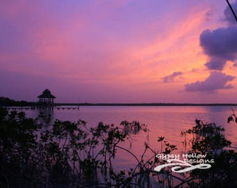 Cabana Belize