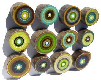 Original Modern art on wood, trending items, most Popular items, Repurposed Wood Art, Wood Wall Decor, Modern Paintings, Best Selling Items