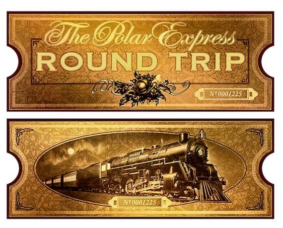 how to book golden pass express